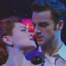 VIDEO: The Jazzy Hollywood Love Triangle of Cirque du Soleil's PARAMOUR