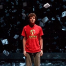 Adam Langdon to Lead 'CURIOUS INCIDENT' National Tour at the Ahmanson