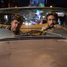 BWW Review: THE NICE GUYS Is A Lively, Boisterous Romp