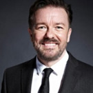 Ricky Gervais to Be Honored by BAFTA LA's Britannia Awards for Excellence in Comedy