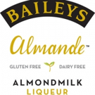 Introducing New Baileys Almande Almondmilk Liqueur, Just What Spring has been Missing!