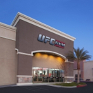UFC GYM and Buxton Partner to Support U.S. Growth Strategy