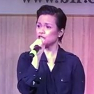 STAGE TUBE: ALLEGIANCE's Lea Salonga, George Takei, Telly Leung, and Katie Rose Clarke Perform at Barnes and Noble