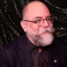Tony Awards Close-Up: Costume Designer David Zinn Talks A DOLL'S HOUSE, PART 2