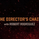 El Rey Network Presents DIRECTOR'S CHAIR Red Carpet Marathon Today