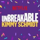 'KIMMY SCHMIDT's Tituss Burgess & Ellie Kemper React to EMMY Noms