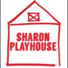 'MINOR CHARACTER', FAR AWAY and THE MUSIC MAN Highlight Sharon Playhouse's Director-Driven 2017 Season