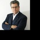 ARTnews Ltd. Announces Vincent Fremont as CEO