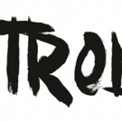 Fraud & Phony to Present Inaugural Show TROLL This Summer