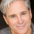 BWW Interview: David Engel Brings Albin to life for SDMT
