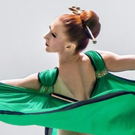Martha Graham Dance Company to Appear at The Alden in McLean