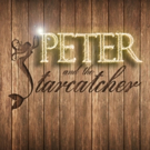 freeFall Creates New Holiday Tradition with PETER AND THE STARCATCHER, Starting 12/5