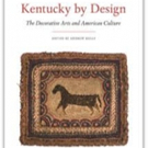 Frazier History Museum Presents KENTUCKY BY DESIGN Tonight