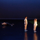 STAGE TUBE: Sneak Peek at Clairobscur Dance Company, Performing NO OPTION, CHOICE, PREFERENCE 3/18