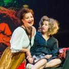 New Opera NYC Presents GOLDEN COCKEREL, 5/18-21