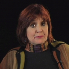 Memoirs, Best-Selling Books and More by Carrie Fisher and Debbie Reynolds