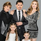 Fifth Season Debut of Telemundo's LARRYMANIA Delivers Highest-Rated Premiere for Network