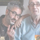 Ticket Discount For David Baddiel's MY FAMILY: NOT THE SITCOM