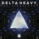 Delta Heavy Release Kaleidoscope on Ram Records