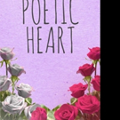Tambra Lynn McAfee Shares POETIC HEART