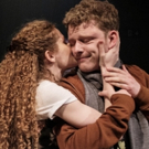 BWW Review: TICK, TICK...BOOM!, Park Theatre