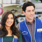 NBC Digital to Present New Digital Episodes of SUPERSTORE TRAINING VIDEOS