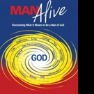 MAN ALIVE is Released