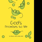 GOD'S PROMISES TO ME is Released