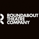 Broadway's Best to Celebrate Roundabout's 50th Anniversary in New Documentary, Hosted by Neil Patrick Harris; Watch First Teaser!