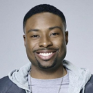 RUSH HOUR's Justin Hires Joins Cast of CBS' MACGYVER