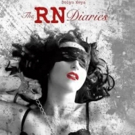 New Erotic Novel, THE RN DIARIES is Released