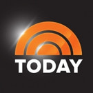 NBC's TODAY Wins Week in Demo & Across the Board on Monday & Thursday