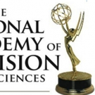 Drama Performer Pre-Nominations Announced for 43rd ANNUAL DAYTIME EMMY AWARDS
