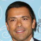 Mark Consuelos Joins Cast of QUEEN OF THE SOUTH in Recurring Role