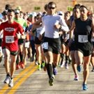 Fitness Tip of the Day: Tips to Stay Injury-Free on Marathon Day