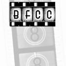 FENCES, Denzel Washington Top Winners of 2016 Black Film Critics Circle Awards