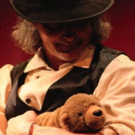 Sensory-Friendly, Family Show DAPOOCH to Play Touchstone Theatre
