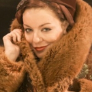 AUDIO: Hear Samples of Sheridan Smith On The New FUNNY GIRL London Cast Recording