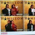 BWW Blog: Kellie Williams - Broadway Con 2017 Day 3