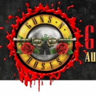 GUNS N' ROSES: Second Sydney Show Announed