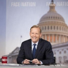 CBS's FACE THE NATION is #1 Sunday Morning Public Affairs Program in Viewers for 7/10