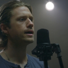 STAGE TUBE: Aaron Tveit Channels Glinda for Newest Installment of WICKED's #OutofOz Series!