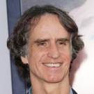 Jay Roach to Receive Cinema Audio Society Filmmaker Award