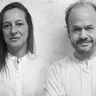 Mingo R�fols y Roser Batalla completar�n el reparto de EL DESPERTAR DE PRIMAVERA
