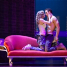 GHOST THE MUSICAL Set for Australia Tour, January