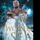 Timothy Rivard Pens SWORDS OF THE SEA