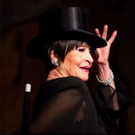 BWW Review: Broadway Legend Chita Rivera Dazzles at Café Carlyle Singing Her Favorite Songs