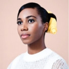 Santigold Announces North American Spring Tour, New Album Out Today