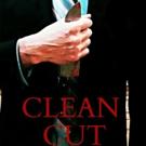 Horror Thriller CLEAN CUT Unveils New Trailer