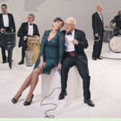 Pink Martini to Play Le Poisson Rouge on Monday 12/12
